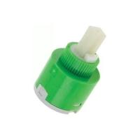 Картридж ER 1320 смешивания воды