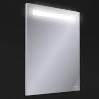 Зеркало Cersanit Led 010 Base 50 см