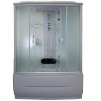 AquaPulse (7807 fabric white)