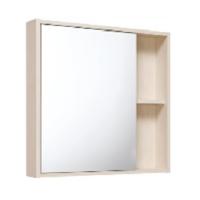 Шкаф зеркальный ЭКО 52