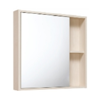 Шкаф зеркальный ЭКО 60