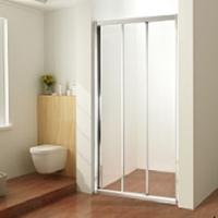 Душевая дверь ODA-120