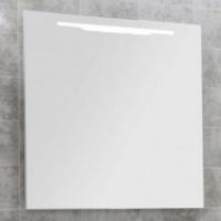 Зеркало Акватон Дакота 80 см