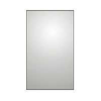 Зеркало Акватон Рико 65 см
