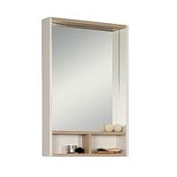 Зеркальный шкаф Акватон Йорк 55 см