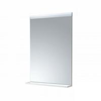 Зеркало Акватон Рене 60 см