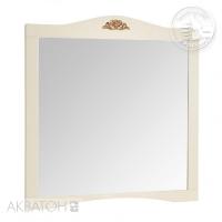 Зеркало Акватон Версаль 100 см