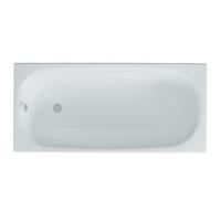 Ванна акриловая Triton Европа 150x70