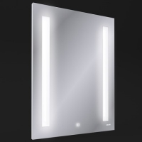 Зеркало Cersanit Led 020 Base 70 см