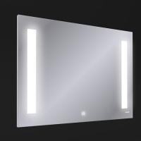 Зеркало Cersanit Led 020 Base 80 см