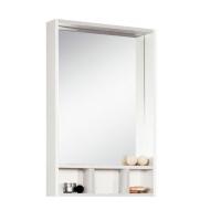 Зеркальный шкаф Акватон Йорк 60 см