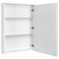 Зеркало-шкаф Акватон Стоун 60 см правый