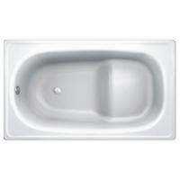 Ванна стальная BLB europa b05e