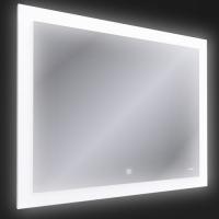 Зеркало Cersanit Led 030 Design 100 см