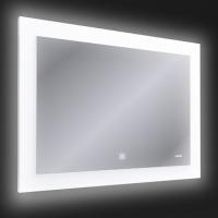 Зеркало Cersanit Led 030 Design 80 см
