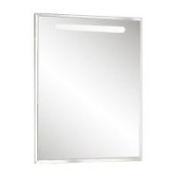Зеркало Акватон Оптима 65 см