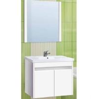 AquaCubic (3306A R blue mirror)