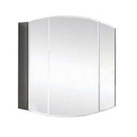Зеркальный шкаф Акватон Севилья 120 см