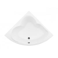 Ванна акриловая AquaNet MANILA 150x150