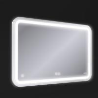 Зеркало Cersanit Led 050 Design Pro 80 см
