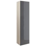 Пенал Cersanit Smart 42 см