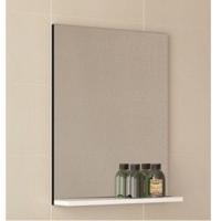 Зеркало Cersanit Melar 50 см