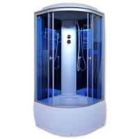 AquaPulse (4302D blue mirror)