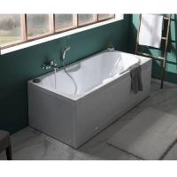 Ванна акриловая AquaNet POLO 170x80