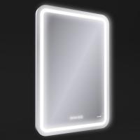 Зеркало Cersanit Led 051 Design Pro 55 см