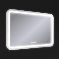 Зеркало Cersanit Led 051 Design Pro 80 см