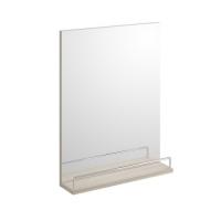 Зеркало Cersanit Smart 50 см ясень