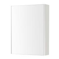 Зеркальный шкаф Акватон Беверли 65 см правый