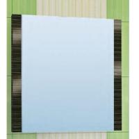 Зеркало Vako Сафари 60 см
