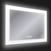 Зеркало Cersanit Led 060 Design Pro 80 см