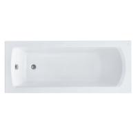 Ванна акриловая Santek Монако 160x70