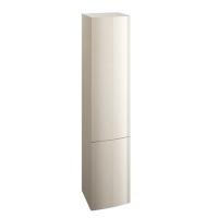 Пенал Cersanit Easy 35 см