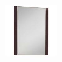 Зеркало Акватон Альпина 65 см венге