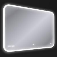 Зеркало Cersanit Led 070 Design Pro 80 см