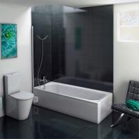 Ванна стальная BLB europa b50e