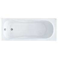 Ванна акриловая Santek Тенерифе