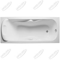 Ванна акриловая Marka One DIPSA 170x75