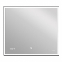 Зеркало Cersanit Led 011 Design 80 см