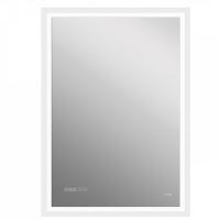 Зеркало Cersanit Led 080 Design Pro 60 см