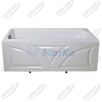 Ванна акриловая Marka One MODERN 180x70