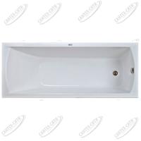 Ванна акриловая Marka One MODERN 155x70