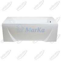 Ванна акриловая Marka One PRAGMATIKA 193x80