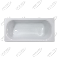 Ванна акриловая Triton Ультра 130x70