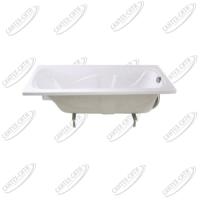 Ванна акриловая Triton Стандарт 150x70