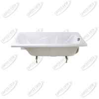 Ванна акриловая Triton Стандарт 170x75