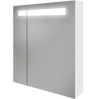 Зеркальный шкаф Cersanit Melar 70 см